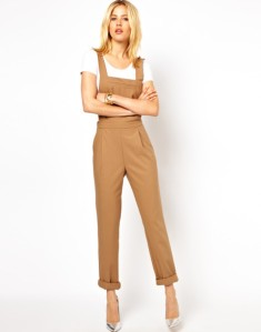 asos-camel-tailored-dungarees-product-1-10330819-487442106_large_flex