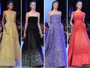Elie-Saab-Show-Paris-Fashion-Week-Haute-Couture-Spring-Summer-2014-Paris-France-01222014-LEAD01