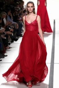 Elie-Saab-Spring-Summer-2014-Paris-Fashion-Week-2