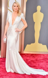 rs_634x1024-140302165209-634.kate-hudson-oscars-030214