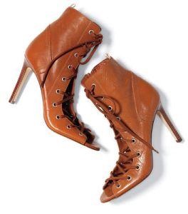 sjp-february-alison-shoe-w352