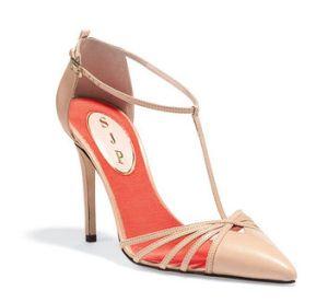 sjp-february-carrie-shoe-w352