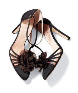 sjp-february-etta-shoe-w352