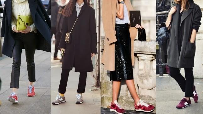 winter_sneaker_trend