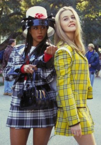 coco-and-creme-dionne-cher-clueless