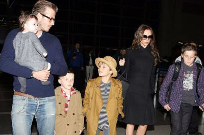 the-beckham-family-walking-through-lax-airport-356626284-97350
