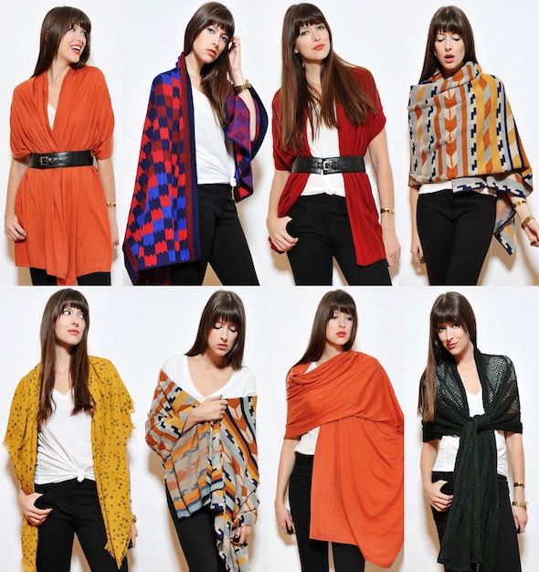 pashmina-35-ways-to-wear-a-scarf