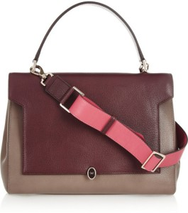anya-hindmarch-burgundy-bathurst-twotone-leather-tote-product-1-11668415-521947870_large_flex