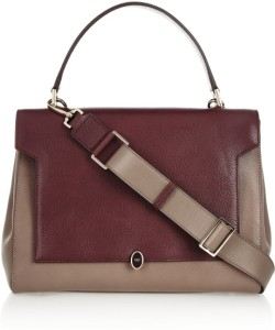 anya-hindmarch-burgundy-bathurst-twotone-leather-tote-product-11-11668415-521960736_large_flex
