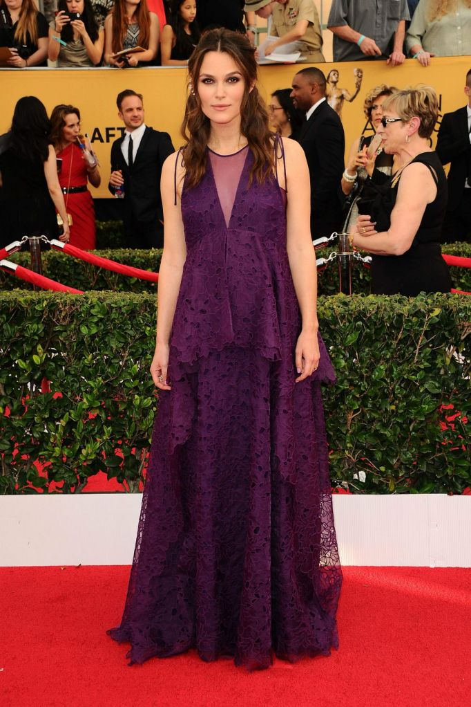 keira-knightley-2015-sag-awards-in-los-angeles_12
