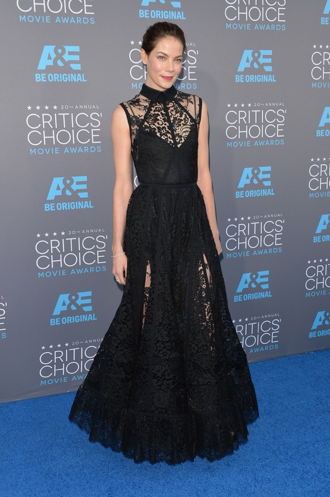 michelle-monaghan-elie-saab-dress-critics-choice