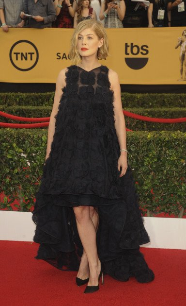 xrosamund-pike-at-the-sag-awards_jpg_pagespeed_ic_kuqeBxrWQcEMZoZpMYa3