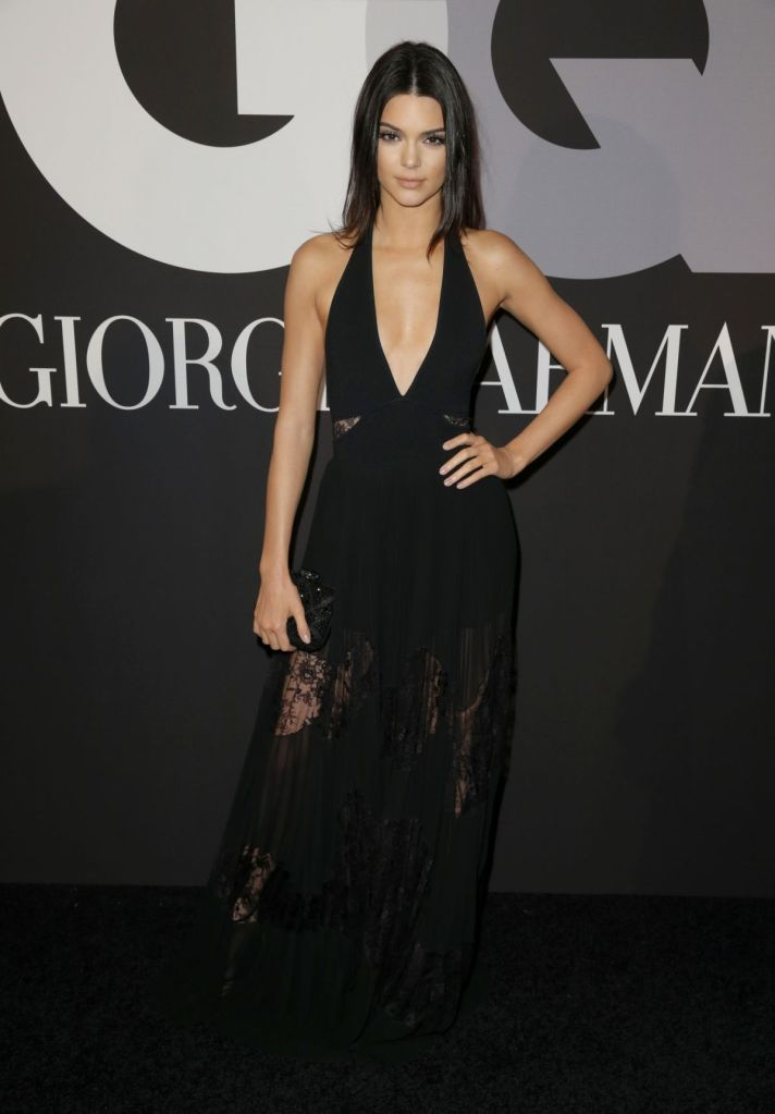 kendall-jenner-at-gq-and-giorgio-armani-grammys-after-party_3