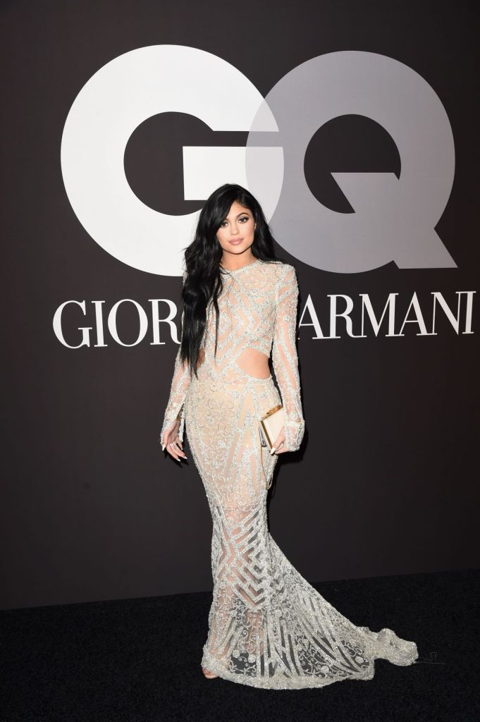 kylie-jenner-at-gq-and-giorgio-armani-grammys-after-party-in-hollywood_3