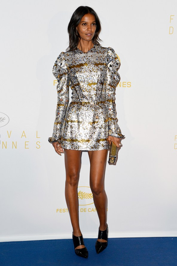 liya-kebede-vogue-14may15-getty-b_592x888