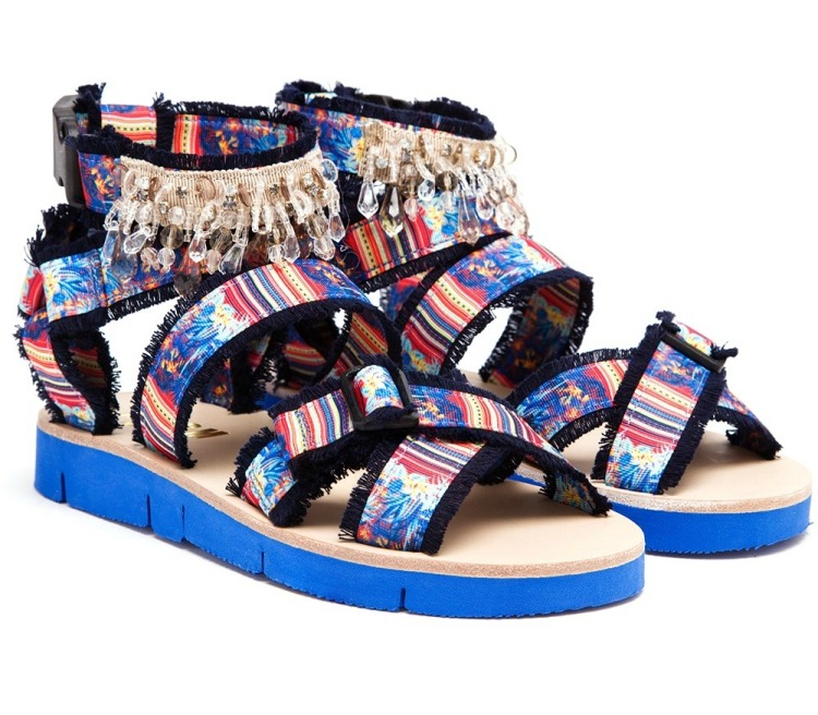 msgm-blue-embellished-canvas-gladiator-sandals-product-1-19650182-0-469453125-normal