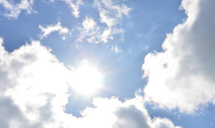cloud-729064_960_720
