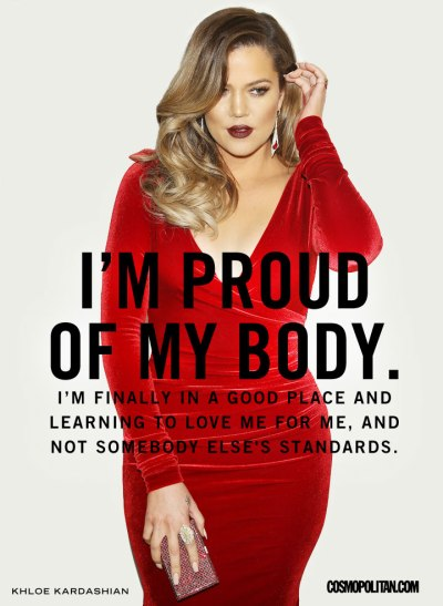 53c35e4781ad0_-_cos-01-khloe-kardashian-body-quote-de