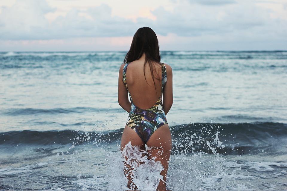 bathing-1031594_960_720