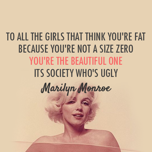 marilyn-monroe-plus-size-size-society-Favim.com-3226412