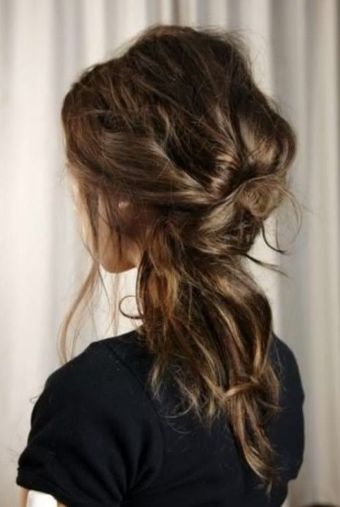 cute-messy-updo-for-girls