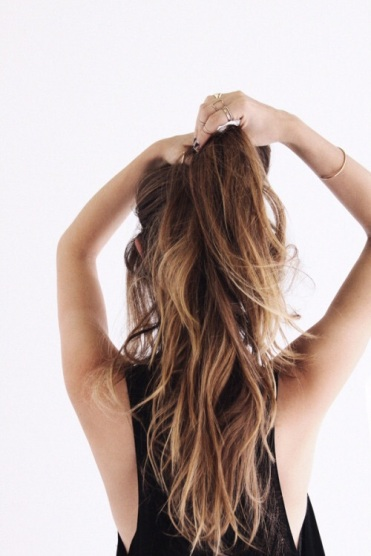 hair-ponytail-style-tumblr-favim-com-3874302