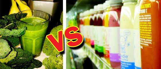 home-made-smoothies-vs-shop