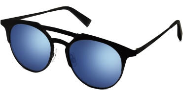 wp_bennett_2101_sunglasses_angle_a3_srgb