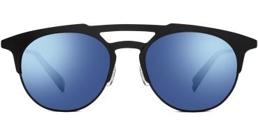 wp_bennett_2101_sunglasses_front_a3_srgb
