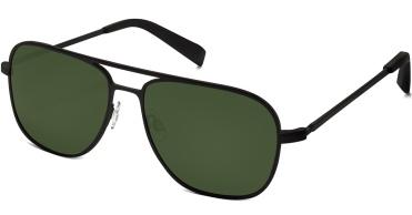 wp_blackwell_2101_sunglasses_angle_a3_srgb