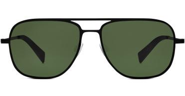 wp_blackwell_2101_sunglasses_front_a3_srgb