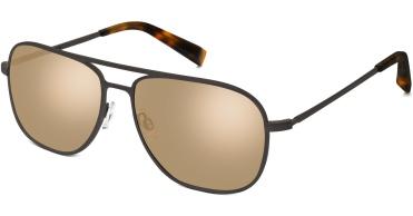 wp_blackwell_2306_sunglasses_angle_a3_srgb