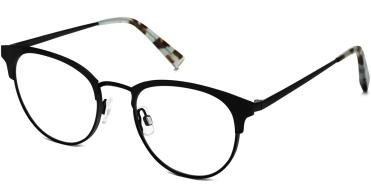 wp_blair_2102_eyeglasses_angle_a2_srgb