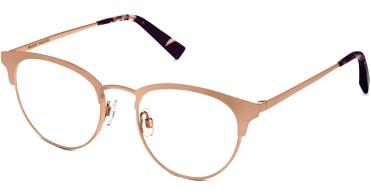 wp_blair_2233_eyeglasses_angle_a4_srgb