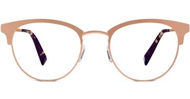 wp_blair_2233_eyeglasses_front_a4_srgb