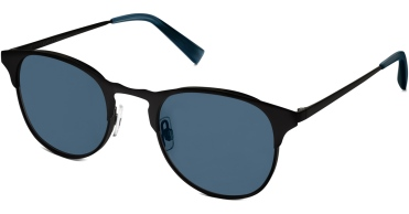 wp_blake_2101_eyeglasses_angle_a4_srgb