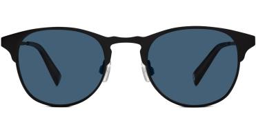 wp_blake_2101_eyeglasses_front_a4_srgb