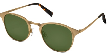 wp_blake_2441_sunglasses_angle_a3_srgb