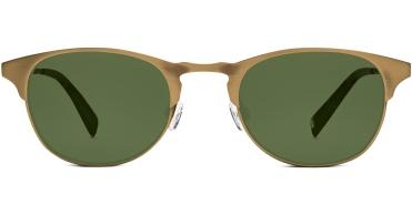 wp_blake_2441_sunglasses_front_a3_srgb