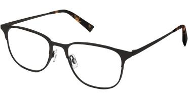 wp_campbell_2306_eyeglasses_angle_a3_srgb