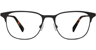 wp_campbell_2306_eyeglasses_front_a3_srgb