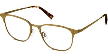 wp_campbell_2441_eyeglasses_angle_a3_srgb