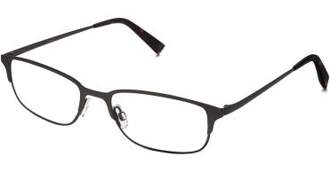 wp_graham_2306_eyeglasses_angle_a3_srgb
