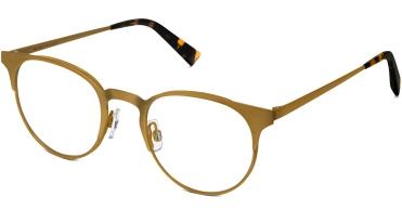 wp_hudson_2441_eyeglasses_angle_a3_srgb
