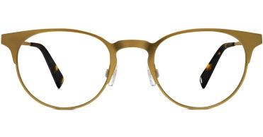 wp_hudson_2441_eyeglasses_front_a3_srgb