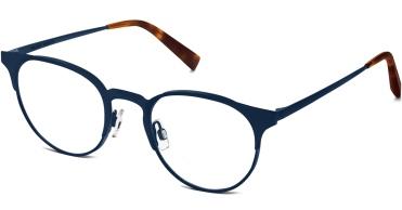 wp_hudson_2550_eyeglasses_angle_a3_srgb