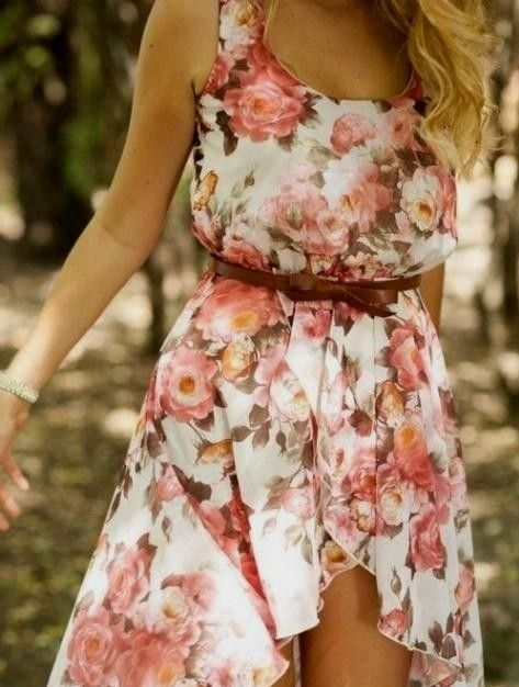 wpid-summer-dresses-tumblr-2016-2017-0