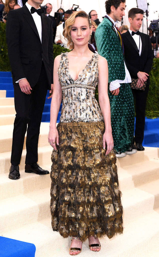 rs_634x1024-170501182802-634_Brie-Larson-Met-Gala-2017-Arrivals_ms_050117