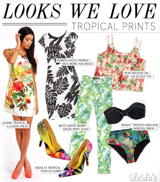 040913-LooksWeLoveTropicalPrints