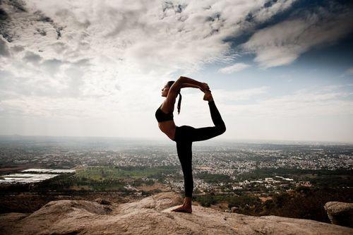 bb89b159ff687b8e8cc40edada1b00ee--yogaposes-yogainspiration